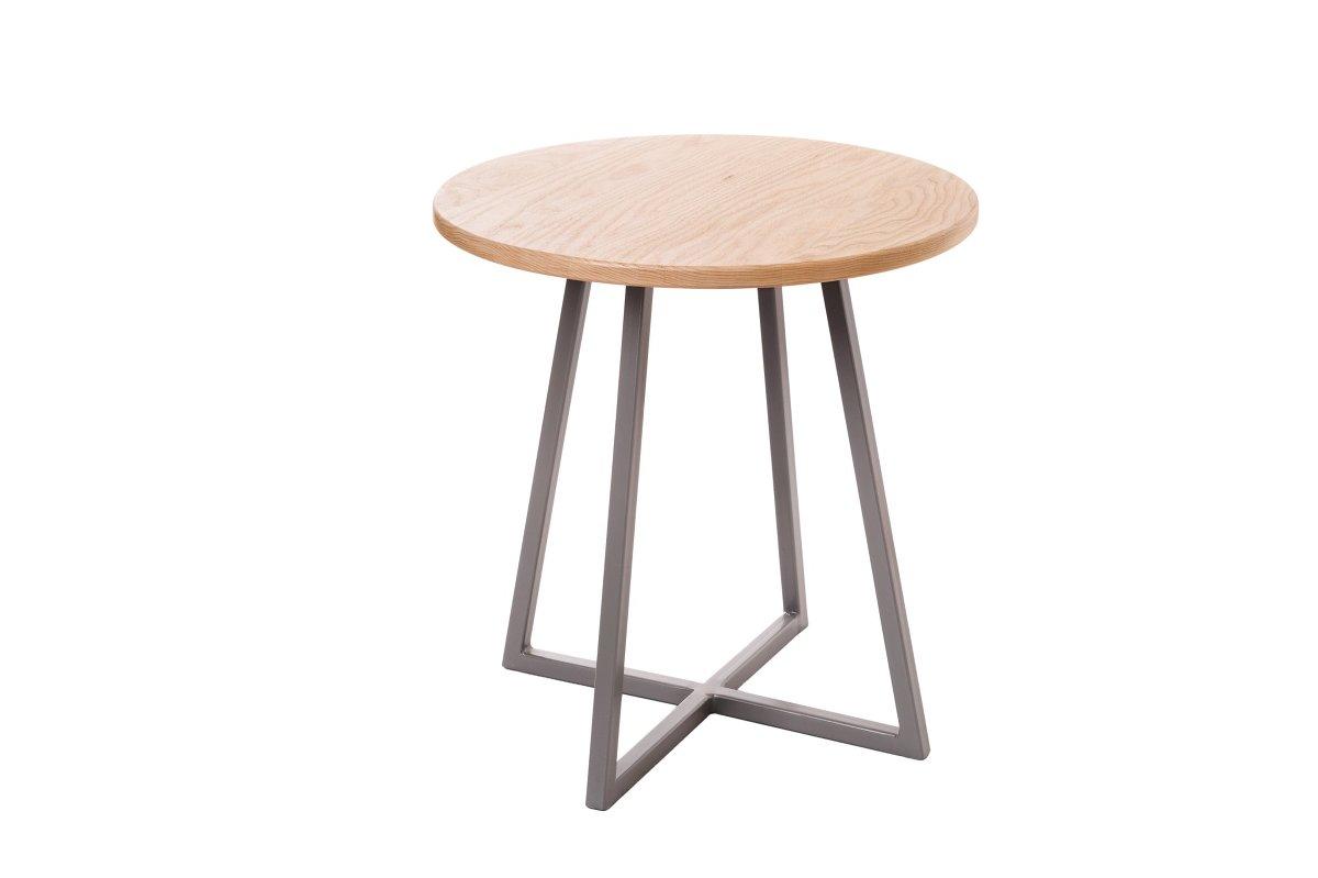 fotografia reklamowa bielsko 0110 Fotografia reklamowa   drewniane ozdoby i stoliki