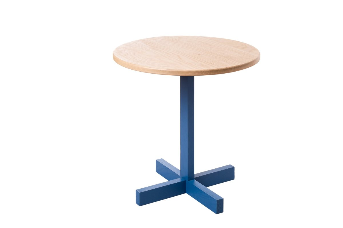 fotografia reklamowa bielsko 0111 Fotografia reklamowa   drewniane ozdoby i stoliki