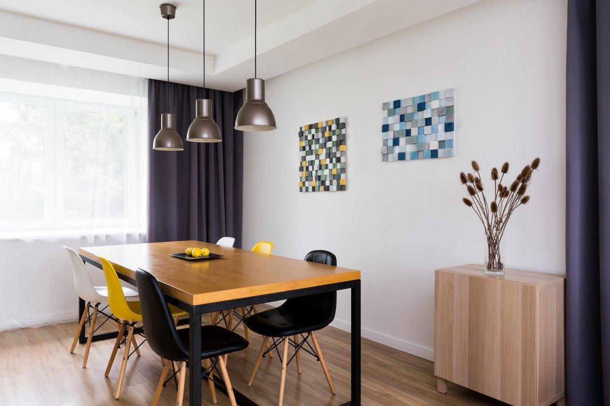 fotografia reklamowa bielsko 012 Fotografia reklamowa   drewniane ozdoby i stoliki