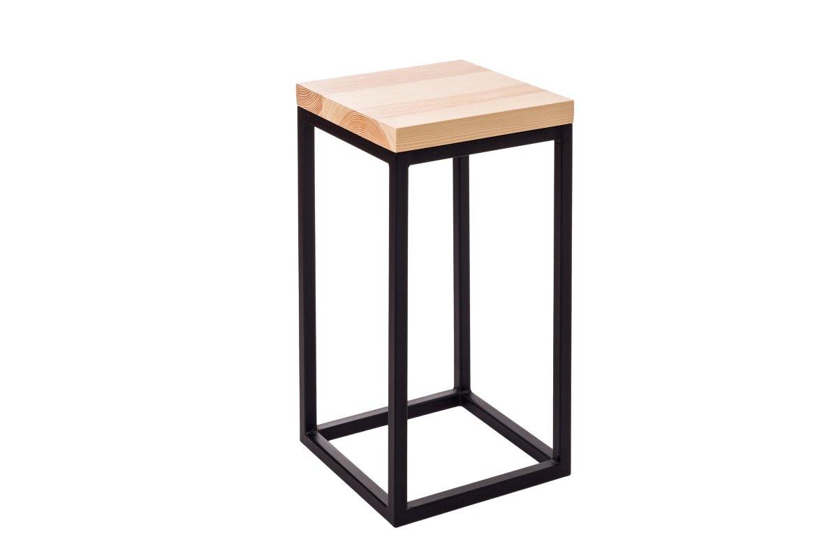 fotografia reklamowa bielsko 019 Fotografia reklamowa   drewniane ozdoby i stoliki