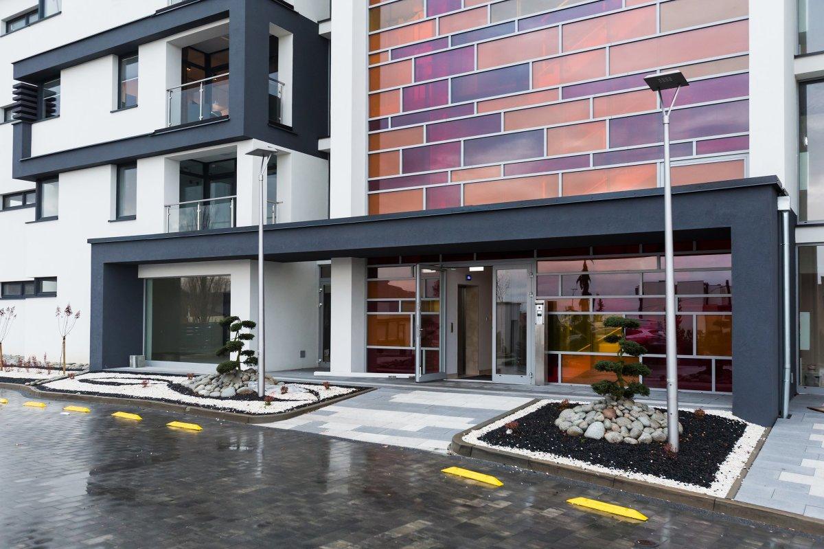 fotografia apartamentow bielsko 1 Fotografia apartamentów Bielsko