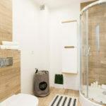 zdjecia architektury zory 08 150x150 Fotografia apartamentów Bielsko
