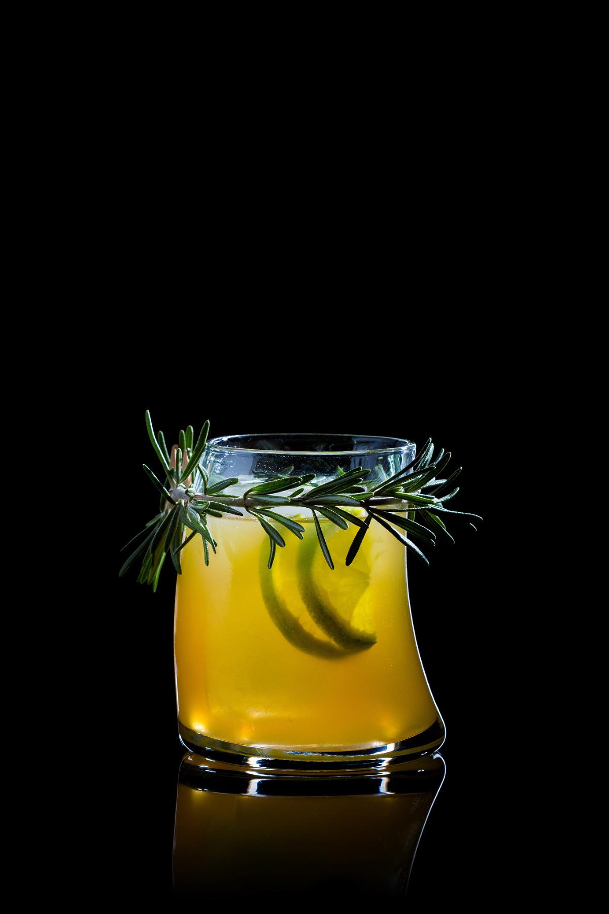 fotografia reklamowa bielsko sesja drinkow 01 Zdjęcia reklamowe Bielsko   sesja barowa