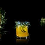 fotografia reklamowa bielsko sesja drinkow 07 150x150 Fotografia kulinarna Śląsk   pieczywo bezglutenowe