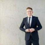 sesje biznesowe bielsko 2 150x150 Portret biznesowy Bielsko