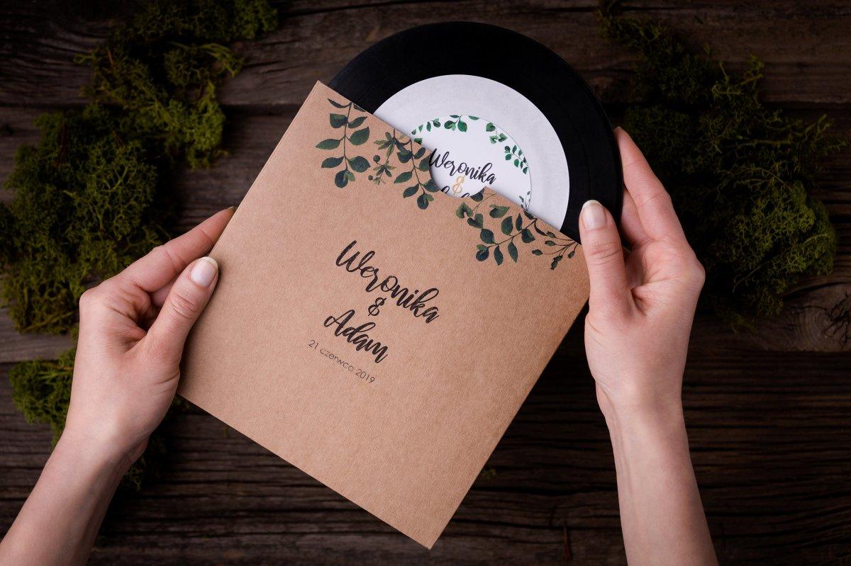 zdecia produktowe bielsko zaproszenia 01 Fotografia produktowa Pszczyna   zaproszenia ślubne