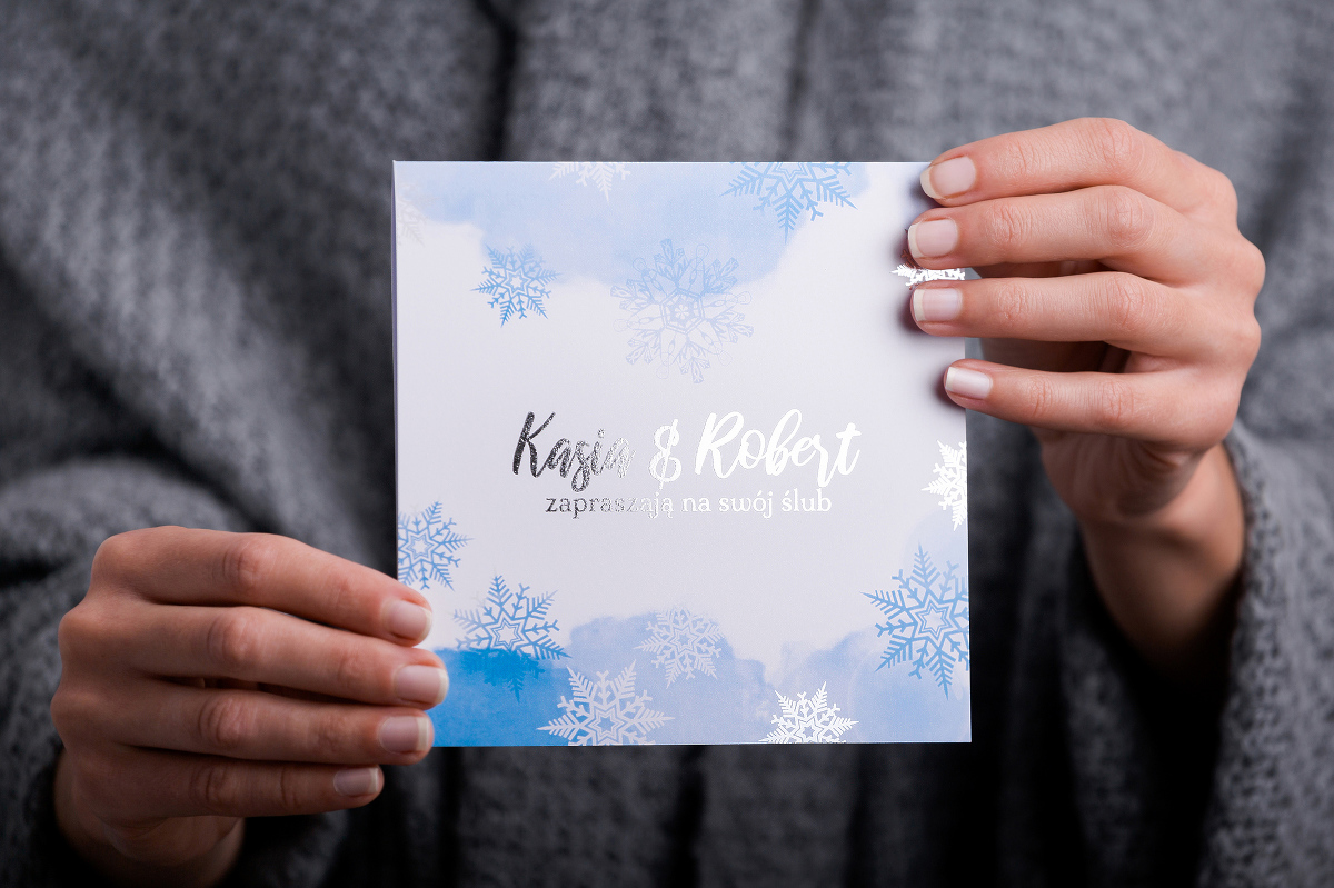 zdecia produktowe bielsko zaproszenia 02 Fotografia produktowa Pszczyna   zaproszenia ślubne