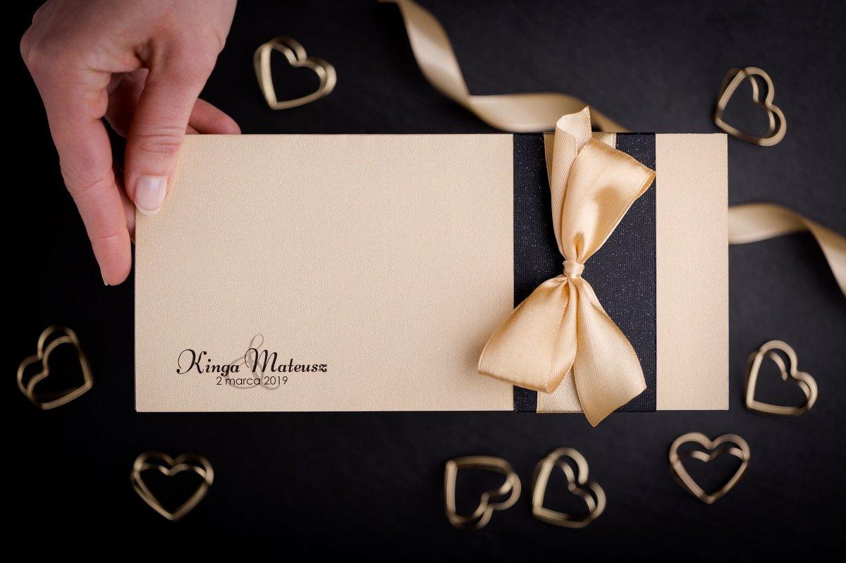 zdecia produktowe bielsko zaproszenia 03 Fotografia produktowa Pszczyna   zaproszenia ślubne