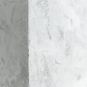 Zdjecia architektury Pszczyna, profesjonalne zdjecia mieszkan bielsko, fotografia mieszkan slask, zdjecia domow bielsko, fotografia domow bielsko, profesjonalne sesje mieszkan bielsko, profesjonalne sesja mieszkan slask, Fotografowanie wnetrz mieszkan bielsko, zdjecia dla hoteli slask, fotografowanie nieruchomosci bielsko, zdjecia nieruchomosci slask, fotografia architektury slask, magiaobrazu, dobry fotograf bielsko, fotografia reklamowa bielsko, zdjecia reklamowe bielsko, zdjecia reklamowe slask, zdjecia mieszkan bielsko, fotografia reklamowa slask