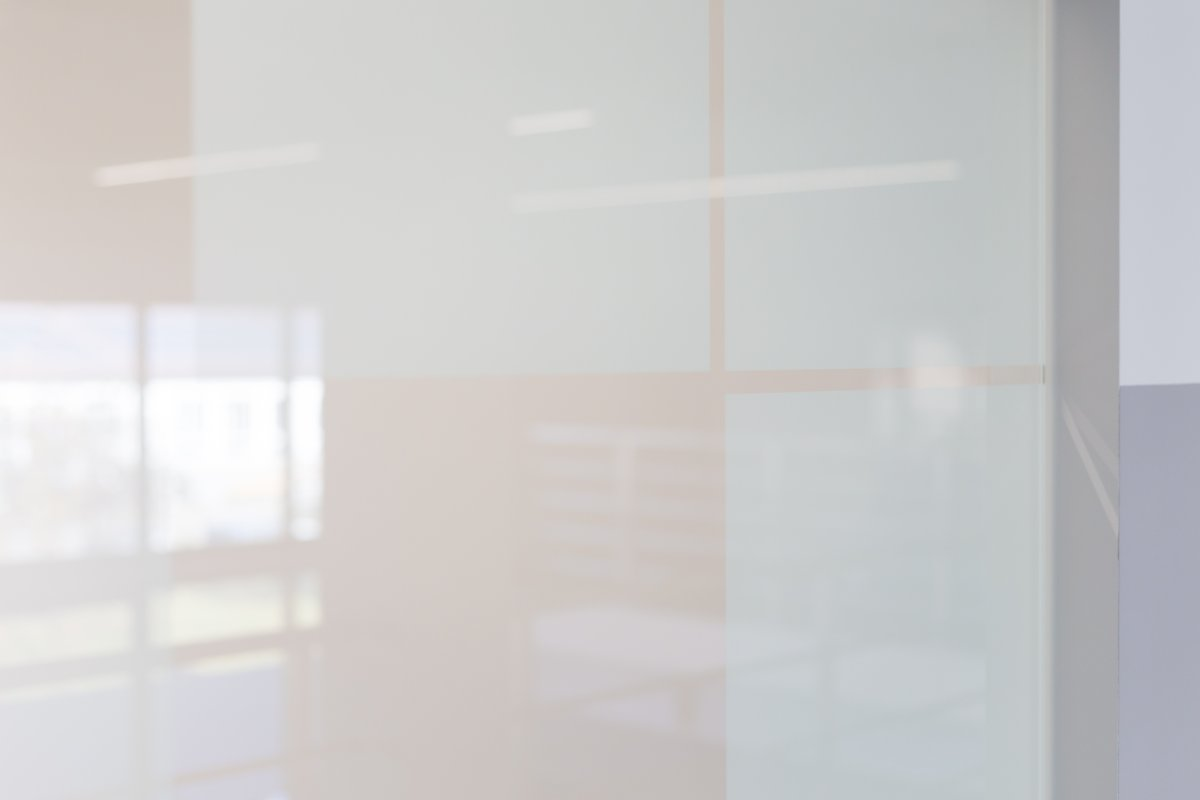 zdjecia wnetrz biur dla firm bielsko 03 Zdjęcia biur Bielsko   sesja dla MechMasz