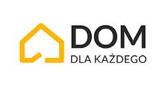 ddk logo zolto czarne NOWE 1m O firmie