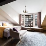 zdjecia apartamentow bielsko 15 150x150 Fotograf nieruchomości Bielsko   By Bogunia kolejne apartamenty