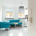 fotograf nieruchomosci bielsko 20 150x150 Apartamenty Bystra   zdjęcia dla hoteli