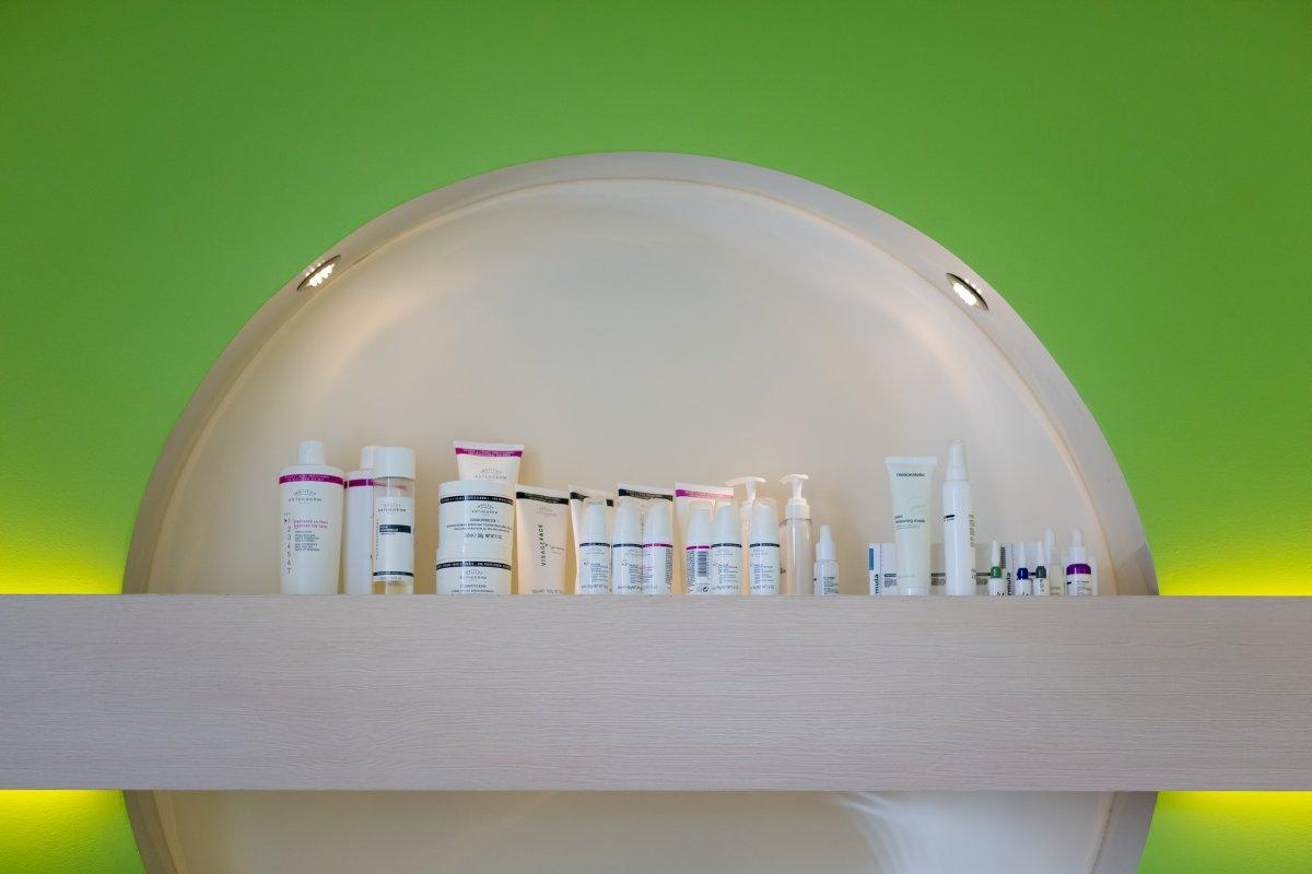 fotografia wnetrz slask 02 Fotografia wnętrz Śląsk   Klinika Juwena