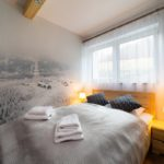 zdjecia apartamentow szczyrk 06 150x150 Fotografia wnętrz Śląsk   Klinika Juwena