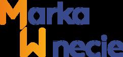 Logo MWN kolor O firmie