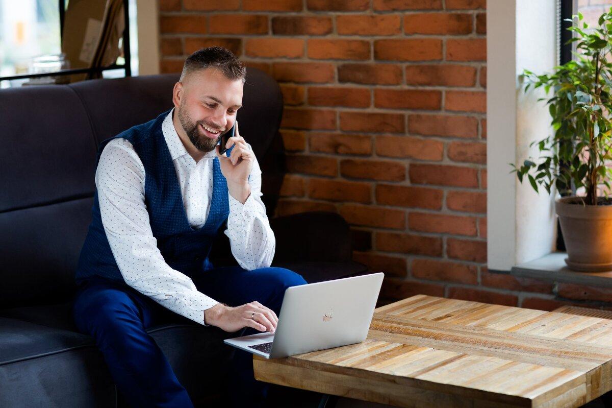fotografia biznesowa bielsko 07 Fotografia biznesowa Bielsko   Marcin