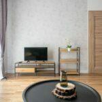 zdjecia mieszkania cieszyn 11 150x150 Zdjęcia wnętrz Gliwice