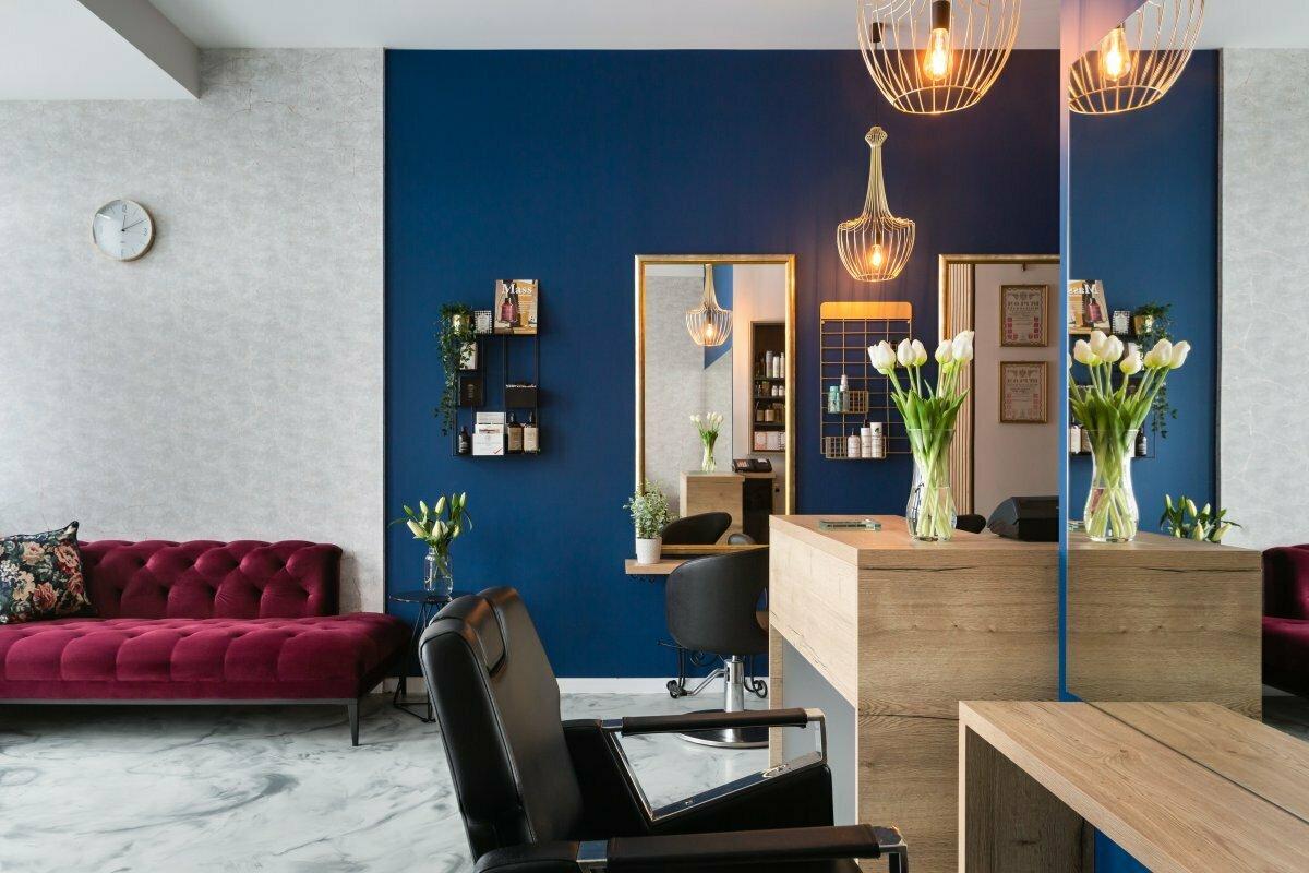 zdjecia wnetrz paryzanka 01 Zdjęcia wnętrz   Salon Paryżanka w Żorach