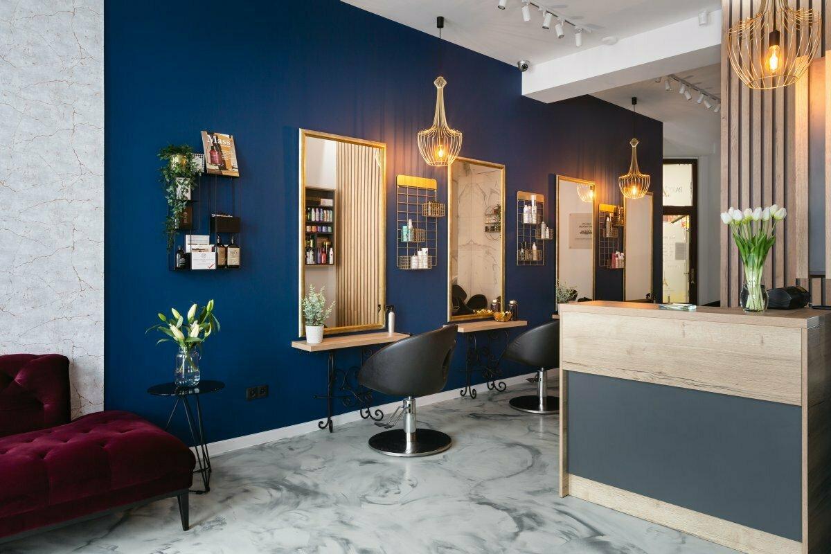 zdjecia wnetrz paryzanka 03 Zdjęcia wnętrz   Salon Paryżanka w Żorach