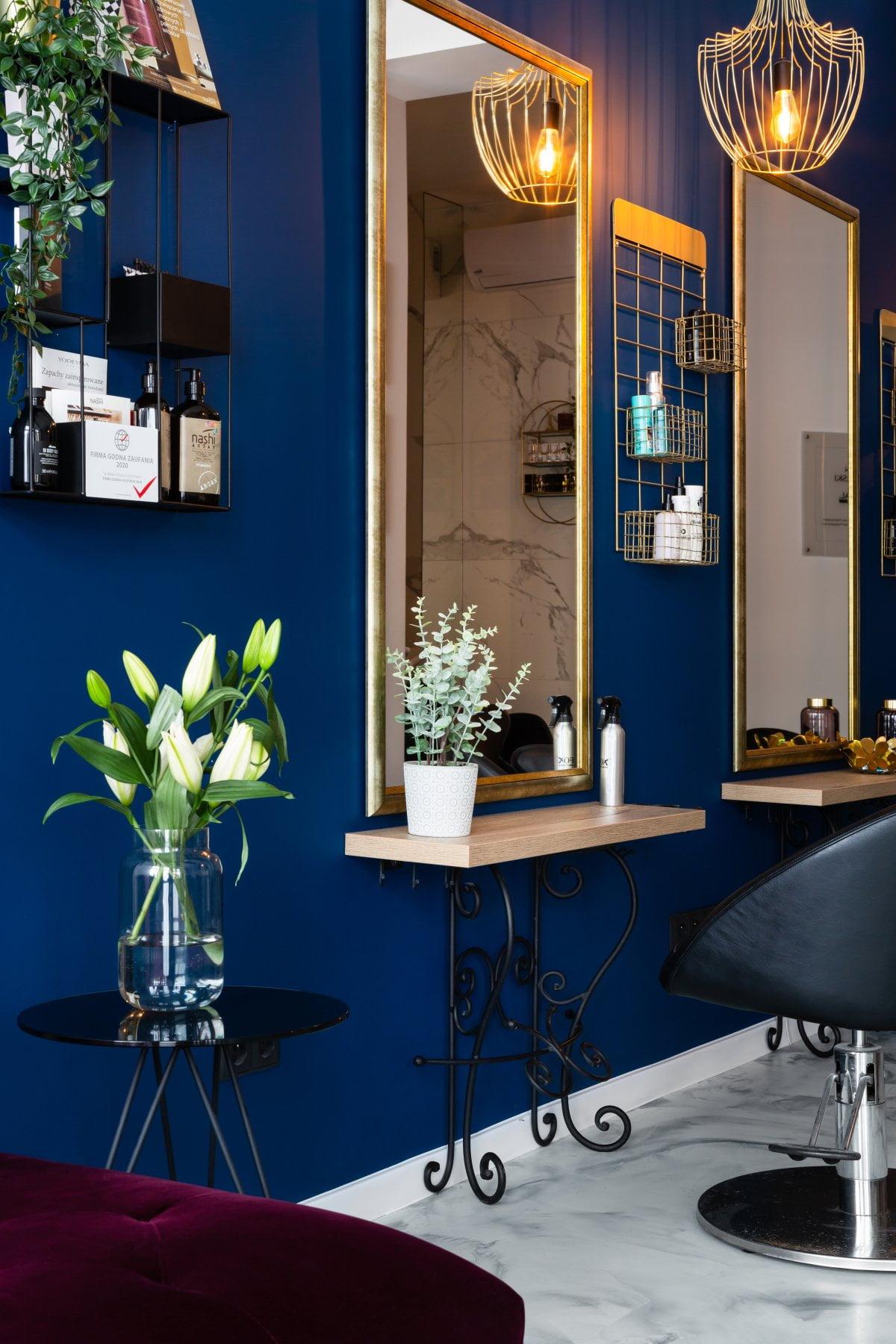 zdjecia wnetrz paryzanka 05 Zdjęcia wnętrz   Salon Paryżanka w Żorach