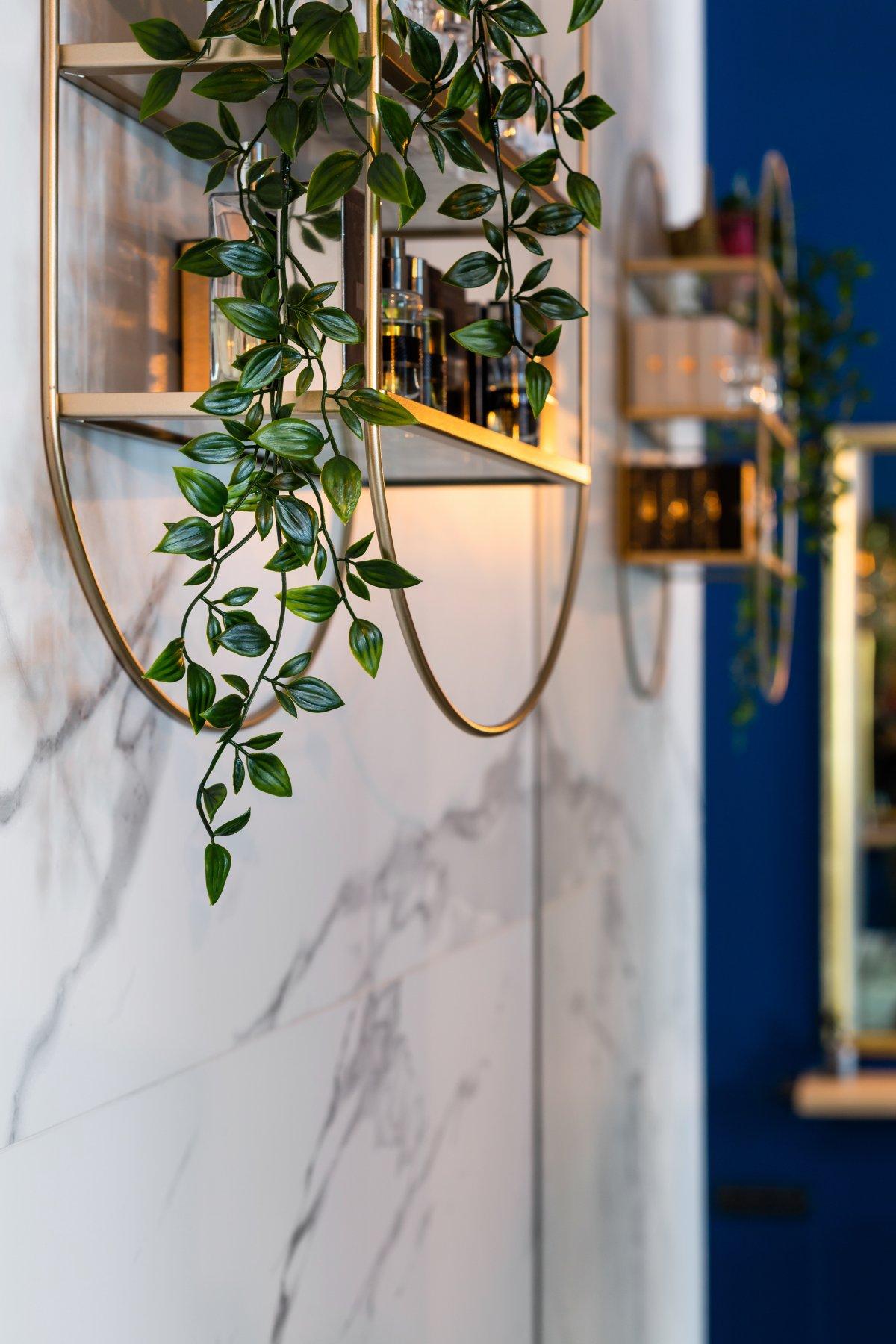 zdjecia wnetrz paryzanka 06 Zdjęcia wnętrz   Salon Paryżanka w Żorach