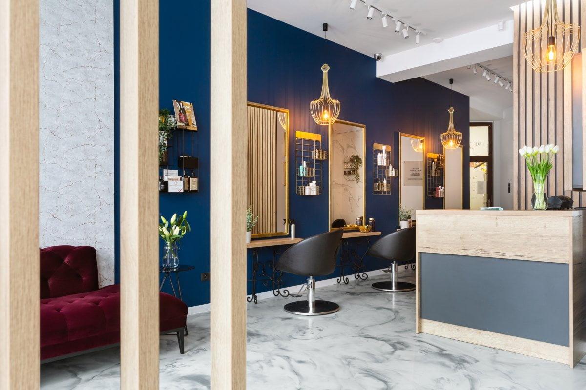 zdjecia wnetrz paryzanka 07 Zdjęcia wnętrz   Salon Paryżanka w Żorach