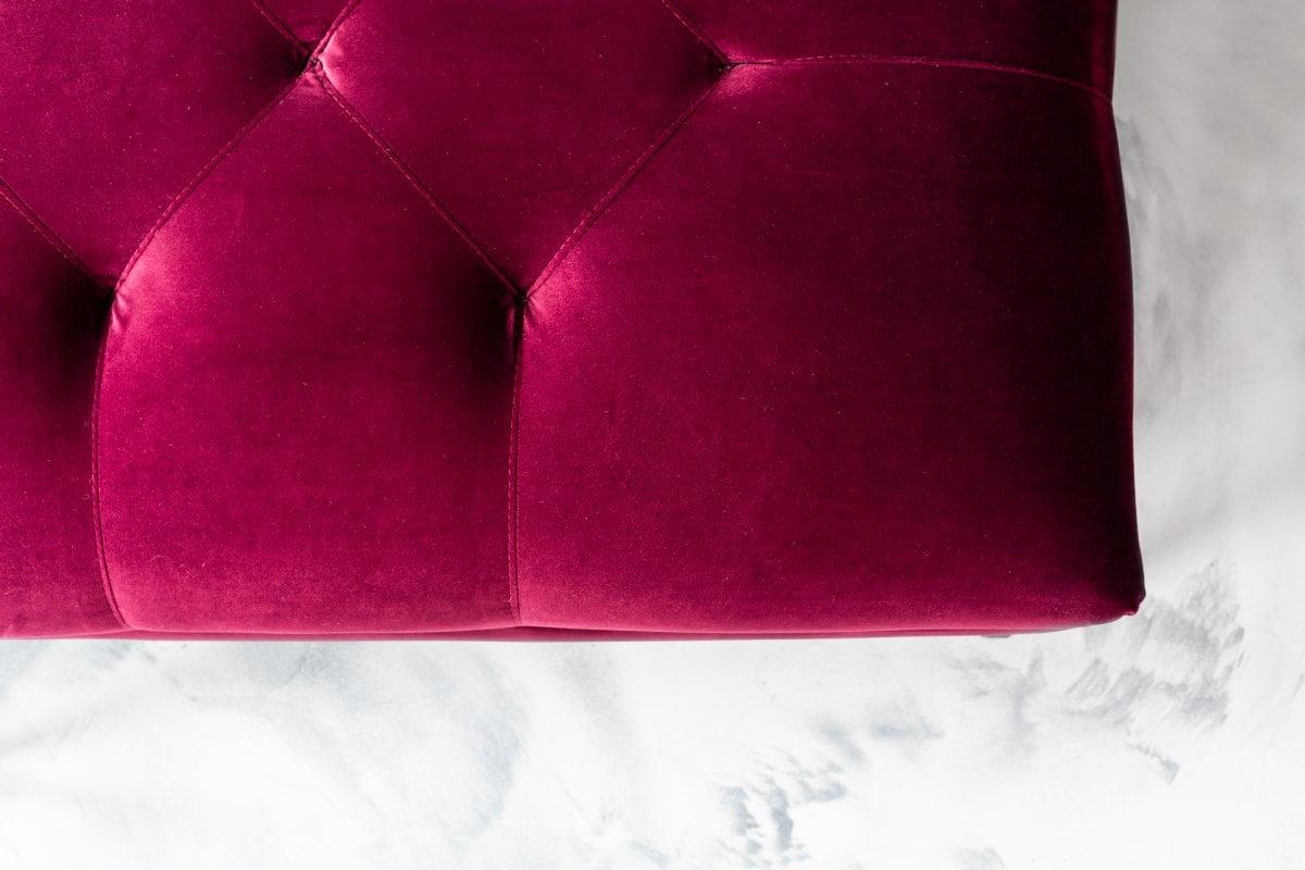 zdjecia wnetrz paryzanka 08 Zdjęcia wnętrz   Salon Paryżanka w Żorach