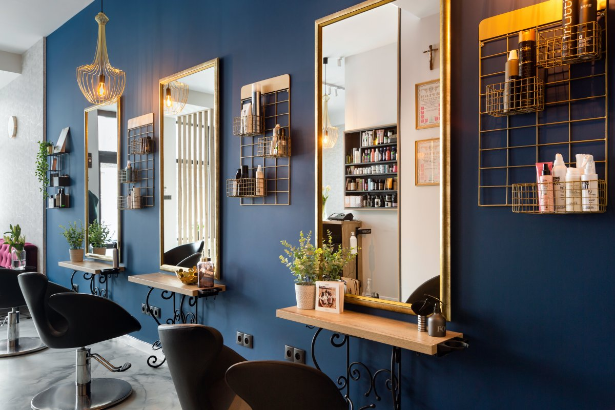 zdjecia wnetrz paryzanka 09 Zdjęcia wnętrz   Salon Paryżanka w Żorach
