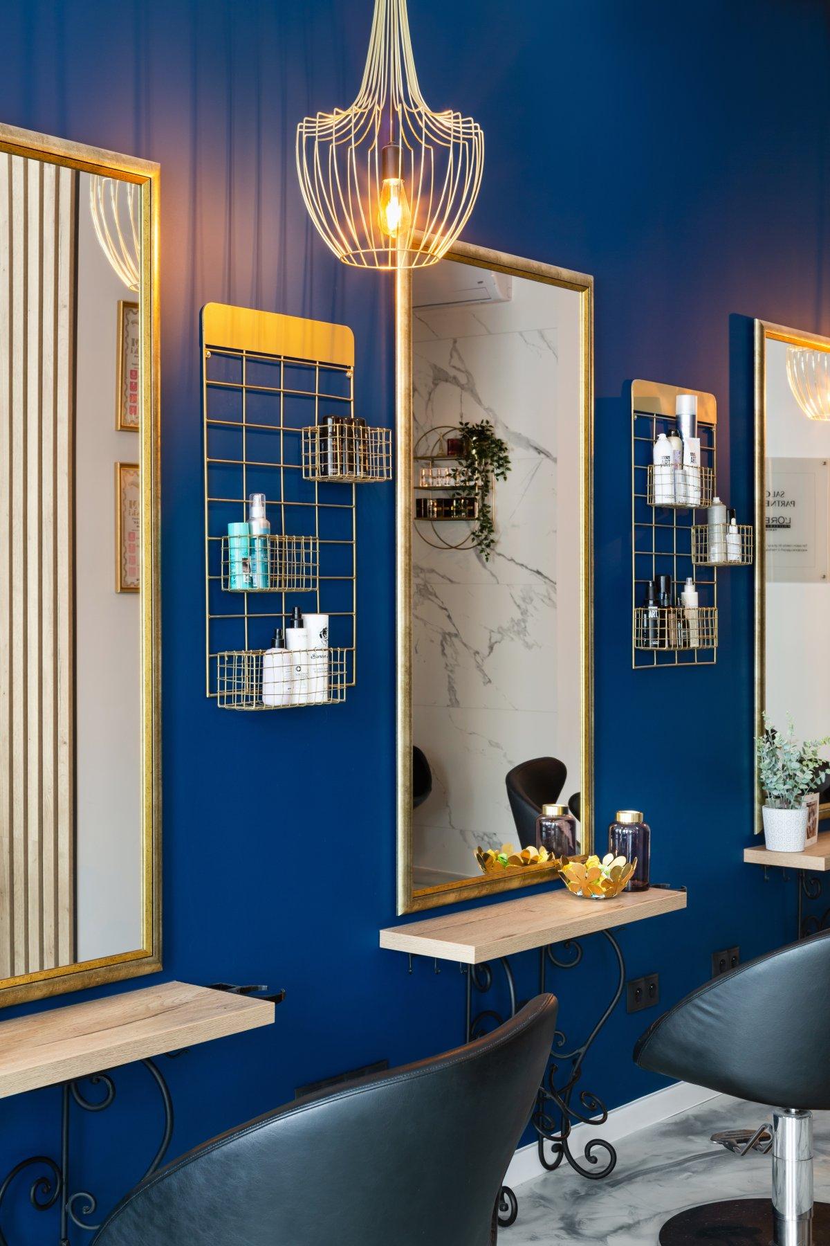zdjecia wnetrz paryzanka 10 Zdjęcia wnętrz   Salon Paryżanka w Żorach
