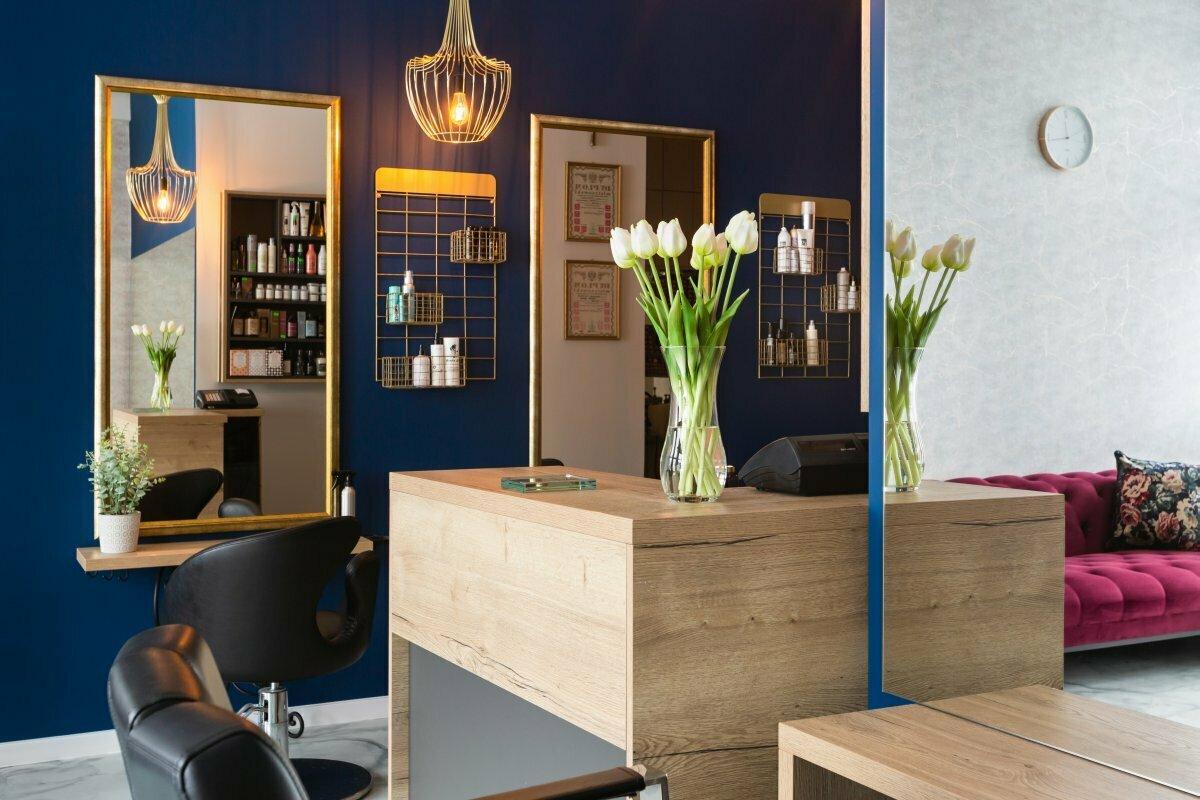 zdjecia wnetrz paryzanka 14 Zdjęcia wnętrz   Salon Paryżanka w Żorach