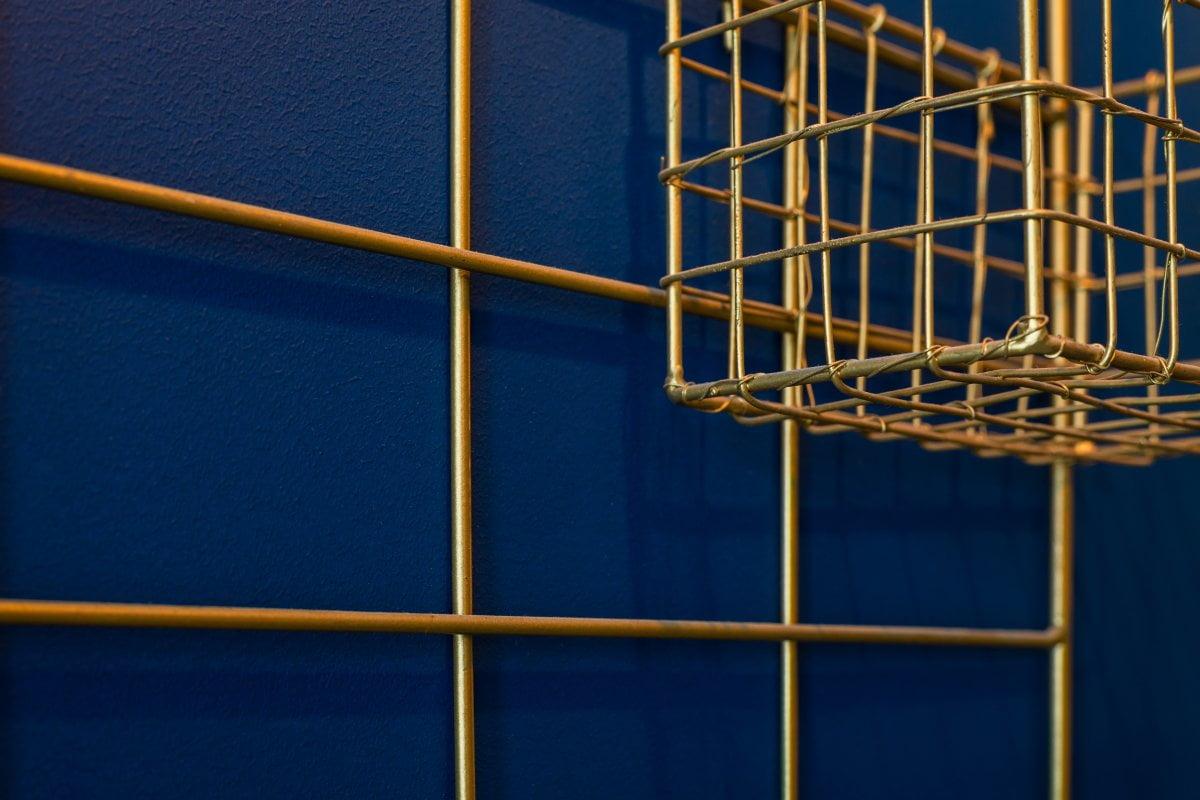 zdjecia wnetrz paryzanka 17 Zdjęcia wnętrz   Salon Paryżanka w Żorach