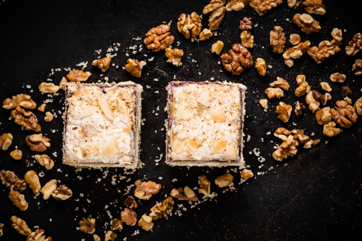 sesje kulinarne bielsko 14 Sesje kulinarne Bielsko
