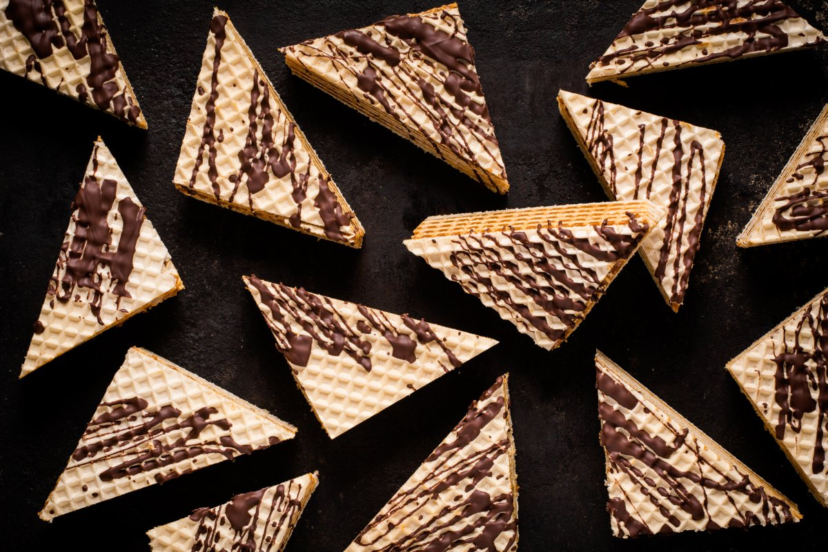 sesje kulinarne bielsko 27 Sesje kulinarne Bielsko
