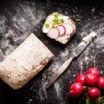 zdjecia kulinarne bielsko 01 150x150 Sesje kulinarne Bielsko
