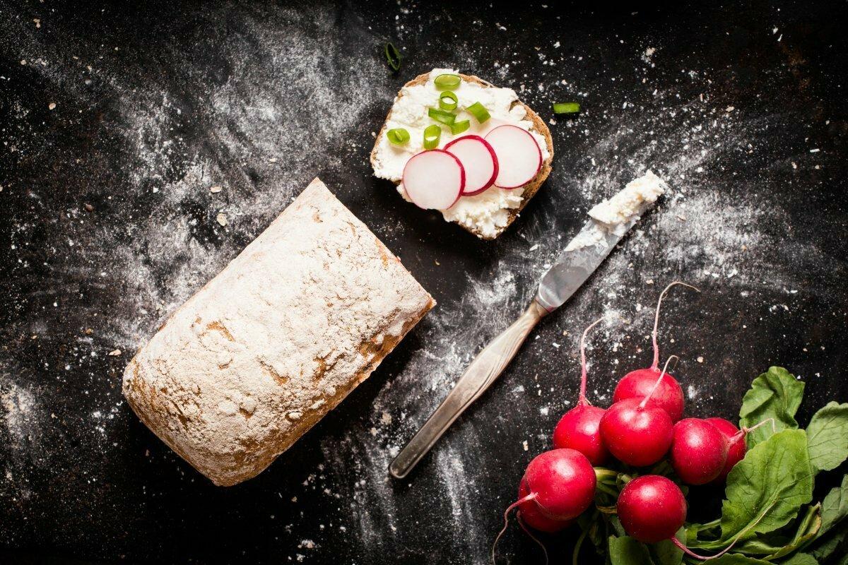 zdjecia kulinarne bielsko 01 Zdjęcia kulinarne Bielsko   Piekarnia Grygier