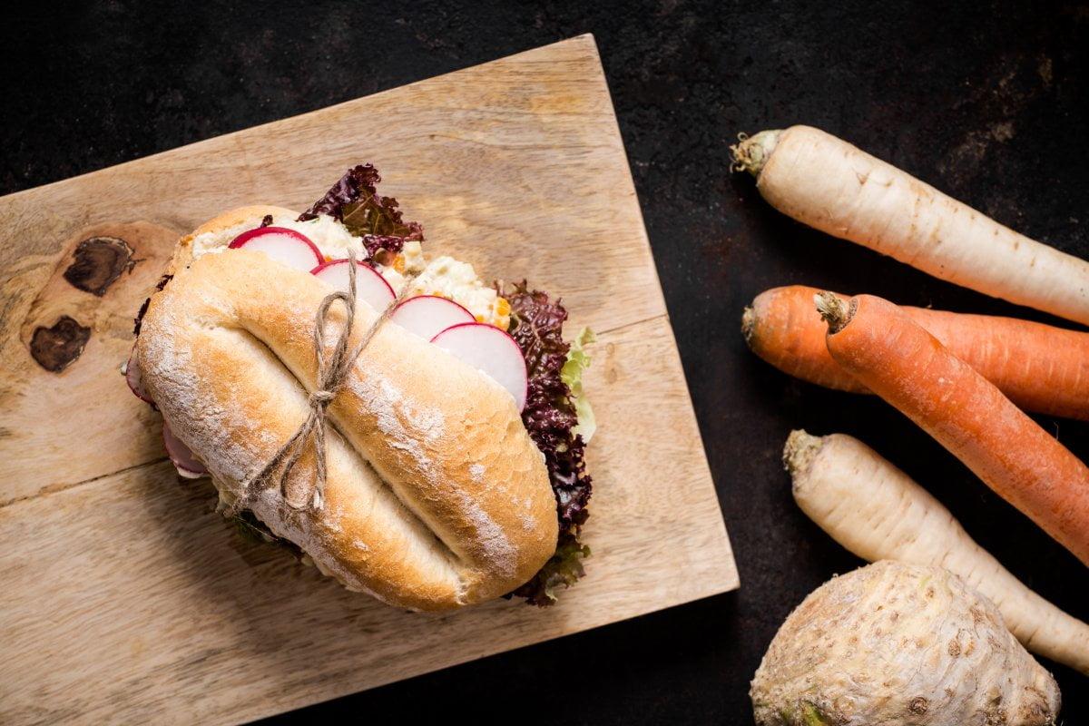 zdjecia kulinarne bielsko 03 Zdjęcia kulinarne Bielsko   Piekarnia Grygier