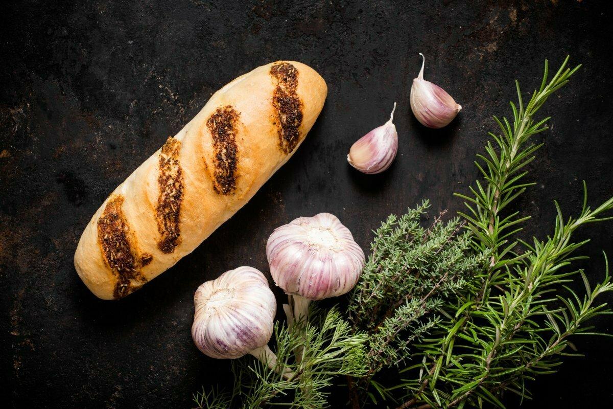 zdjecia kulinarne bielsko 05 Zdjęcia kulinarne Bielsko   Piekarnia Grygier