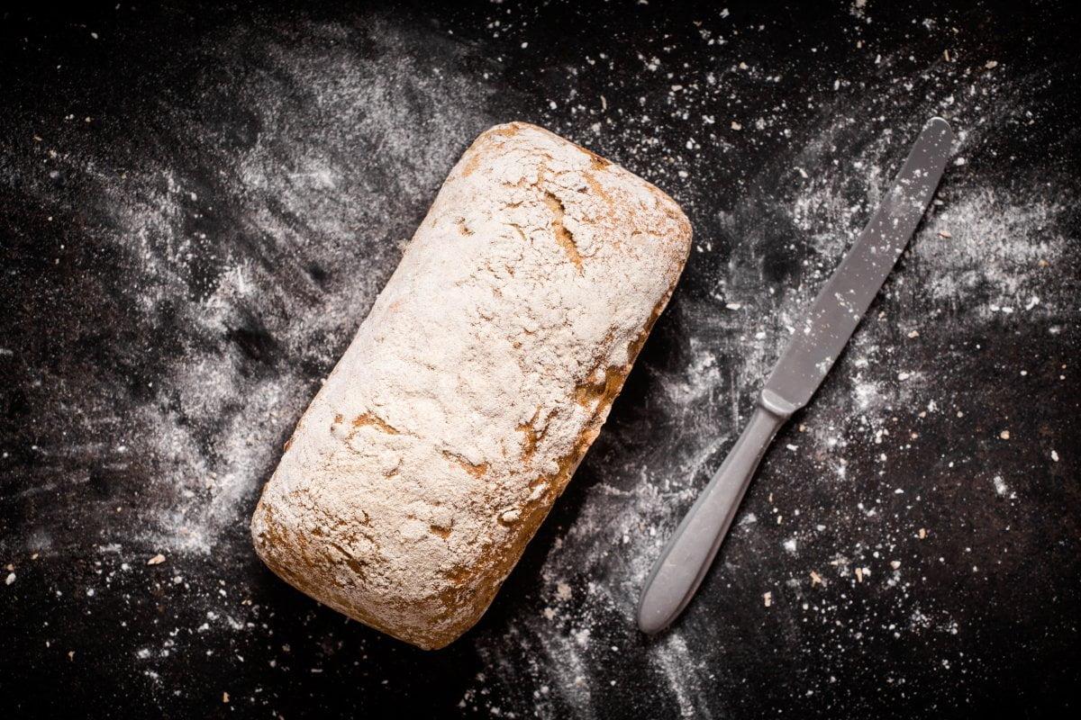 zdjecia kulinarne bielsko 10 Zdjęcia kulinarne Bielsko   Piekarnia Grygier