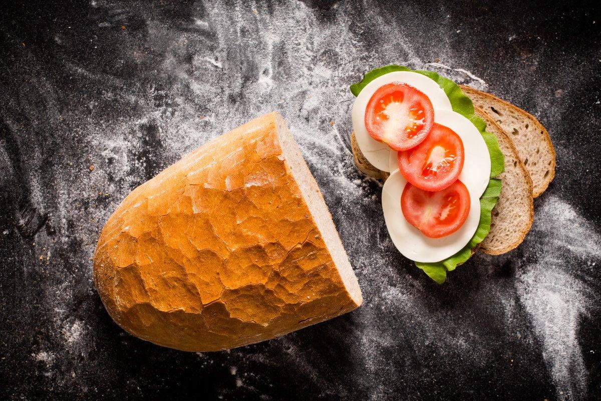 zdjecia kulinarne bielsko 13 Zdjęcia kulinarne Bielsko   Piekarnia Grygier