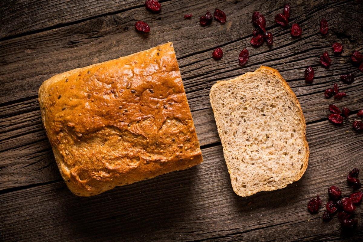 zdjecia kulinarne bielsko 14 Zdjęcia kulinarne Bielsko   Piekarnia Grygier