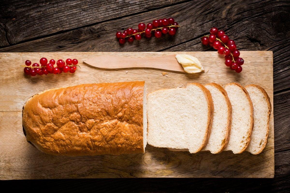 zdjecia kulinarne bielsko 15 Zdjęcia kulinarne Bielsko   Piekarnia Grygier