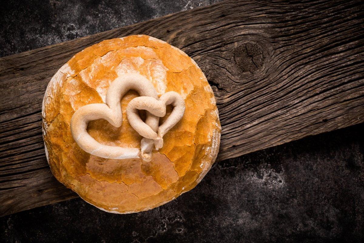 zdjecia kulinarne bielsko 17 Zdjęcia kulinarne Bielsko   Piekarnia Grygier