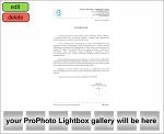 lightbox placeholder 1523792146 Fotografie jogi w plenerze